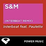 Paulette S&M - Single