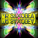 Paulette Mr. Saxobeat - Single