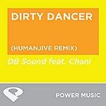 Chani Dirty Dancer - Single