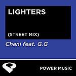 G.G. Lighters - Single