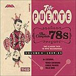 Tito Puente The Complete 78s Volume IV