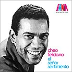 Cheo Feliciano A Man And His Music