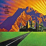 Ray Barretto The Other Road
