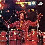 Ray Barretto Barretto