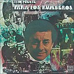 Tito Puente Para Los Rumberos