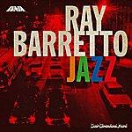Ray Barretto Ray Barretto Jazz