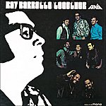 Ray Barretto Together