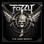Fozzy Sin And Bones