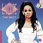 La Lupe The Best