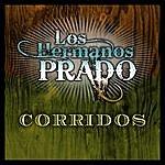 Los Hermanos Prado Corridos