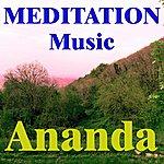 Ananda Meditation Music