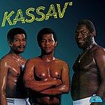 Kassav' Aye