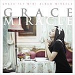 Grace Miracle