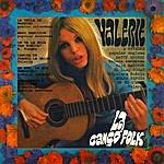 Valerie La Cançó Folk