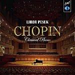 Libor Pesek Chopin: Clssical Piano