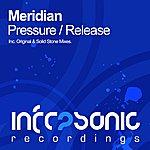 Meridian Pressure E.P