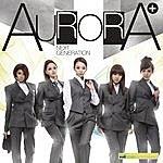 Aurora Aurora+