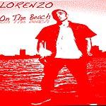 Lorenzo On The Beach