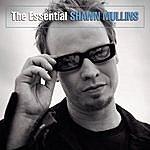 Shawn Mullins The Essential Shawn Mullins