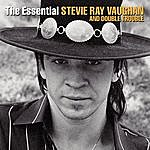 Stevie Ray Vaughan The Essential Stevie Ray Vaughan And Double Trouble