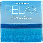 Blank & Jones Relax Edition 7