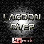 Lagoon Over (Original Mix)