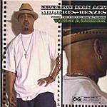Mellow Man Ace Mujeres-Benzes (Remixes)