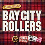 Bay City Rollers Bay City Rollers - The Best Of