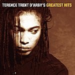 Terence Trent D'Arby The Essential