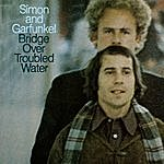Simon & Garfunkel Bridge Over Troubled Water (40th Anniversary Edition)