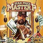 Sean Price Master P