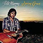 Pete Murray Saving Grace