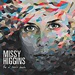 Missy Higgins The Ol' Razzle Dazzle