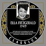 Ella Fitzgerald 1949