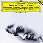 Luba Orgonasova Rossini: Stabat Mater