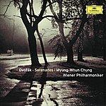 Wiener Philharmoniker Dvorák: Serenades For Strings And Winds