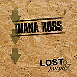 Diana Ross Lost & Found: Diana Ross