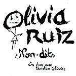 Olivia Ruiz Non-Dits