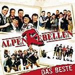 Alpenrebellen Das Beste (Set)