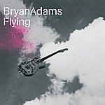Bryan Adams Flying (Int'l 2 Track)