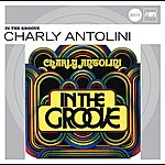 Charly Antolini In The Groove (Jazz Club)