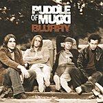 Puddle Of Mudd Blurry (International Version)