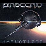 Pinocchio Hypnotized