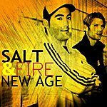 Fire New Age
