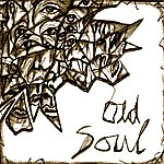 The Old Soul Sounds Before The Silence