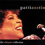 Patti Austin The Ultimate Collection