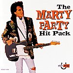 Marty Stuart The Marty Party Hit Pack