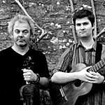 Mitchell Banish Misfortune & The Blarney Pilgrim