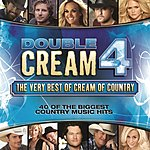 Randy Travis Double Cream 4: The Best Of Cream Of Country
