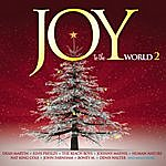 Anne Murray Joy To The World 2